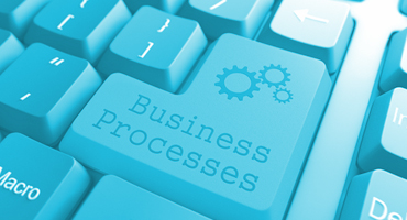 business_process