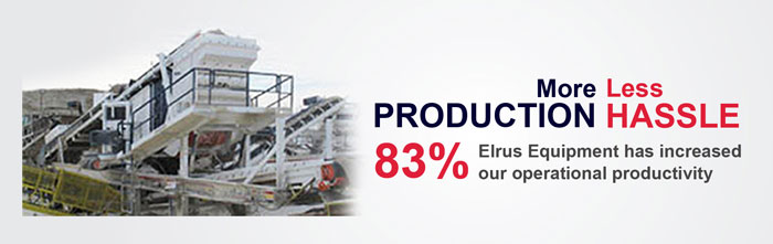 elrus_main_operational_productivity