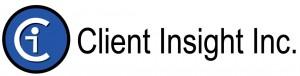 CI Logo 3pt