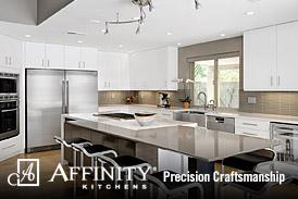 3 AF Precision Craftsmanship