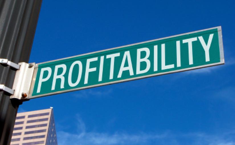 CI-Blog-160706-B2-Profit-Strat-pic-std-sz