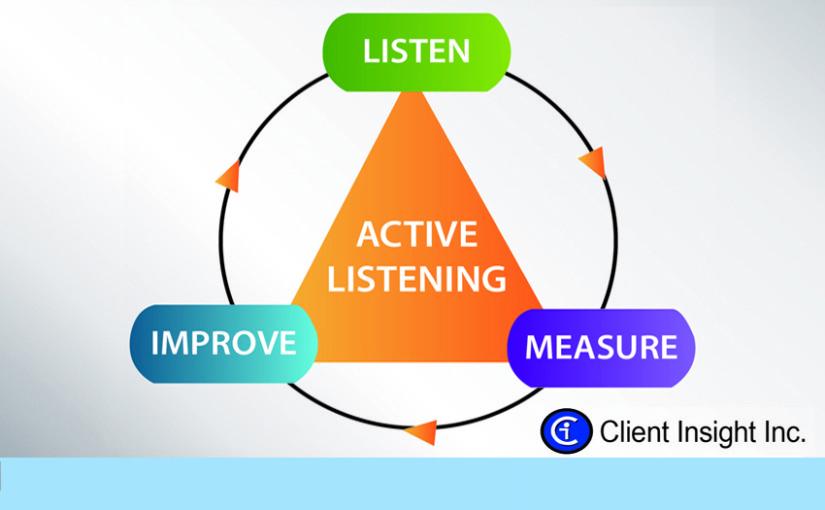CI-Blog-160816-B6-Active-Listening-pic-std-sz