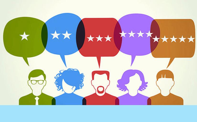 CI-Blog-160627-B1-Customer-Think-pic-std-sz