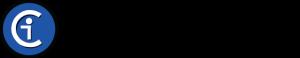 151014 CI logo - no white border (2)