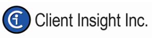 CI Logo 160706