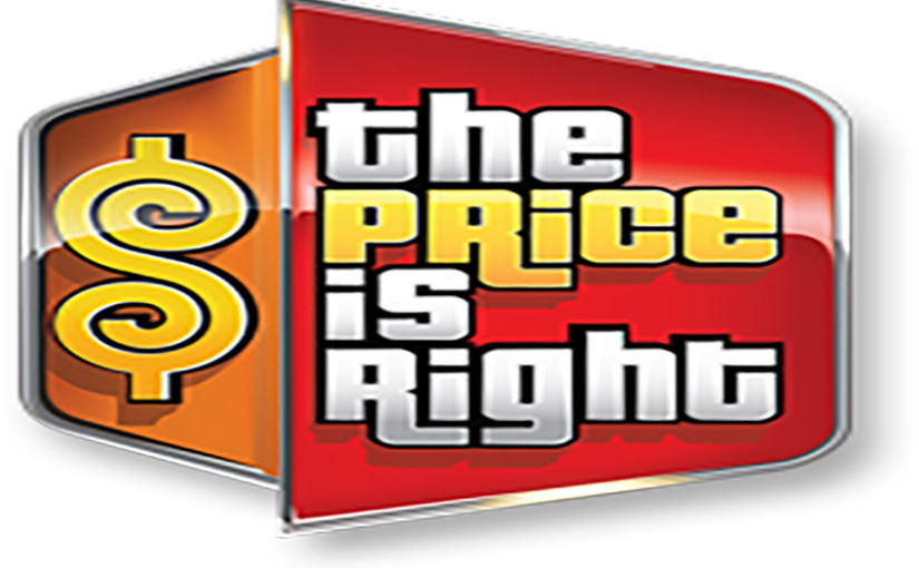 The Price is Right_Rez
