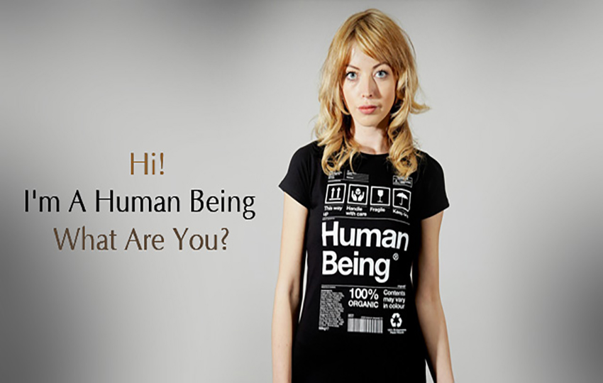 human-being-girl-picture_Rez