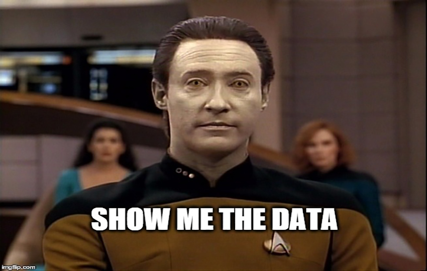 Show me the data_Rez