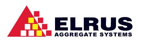 logo_elrus