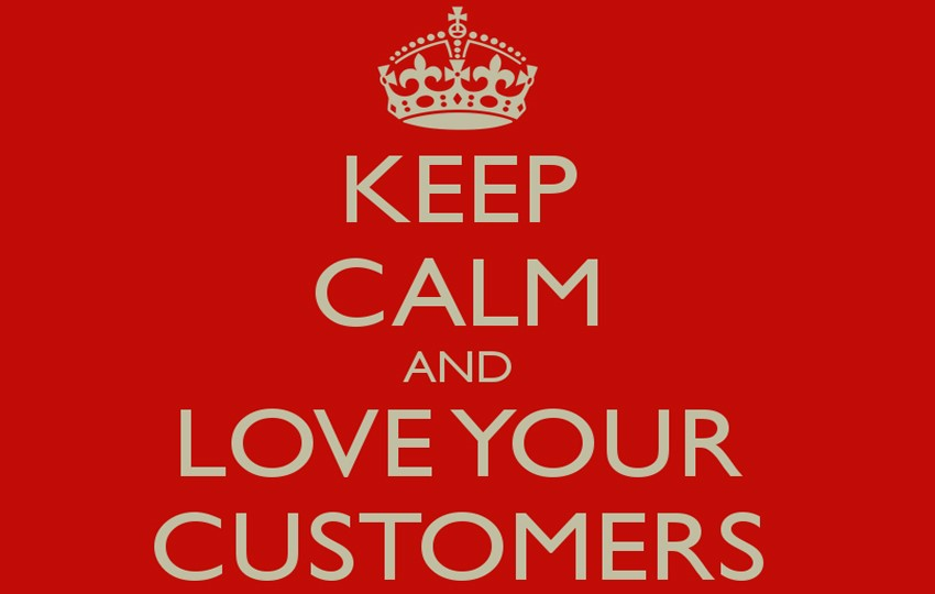 keep-calm-and-love-your-customers-3_Rez (1)