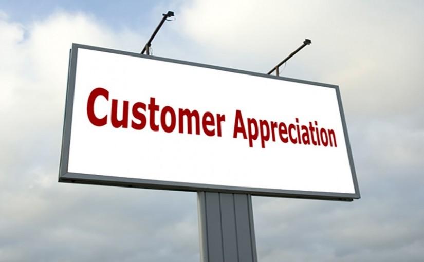 customer_appreciation road sign_rez