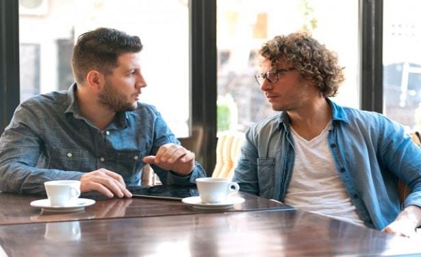Conversation3