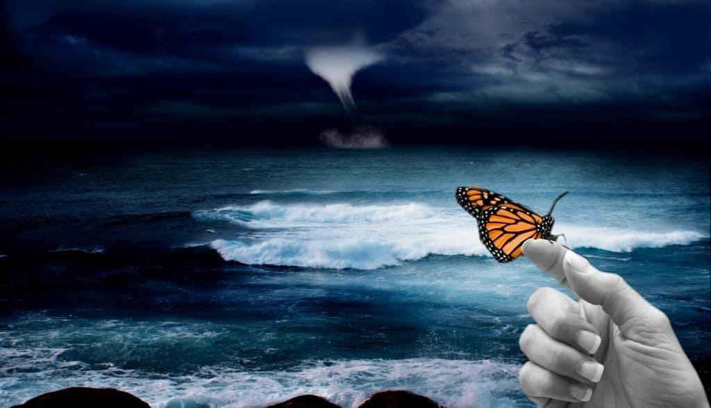Butterfly-Effect-1024x589